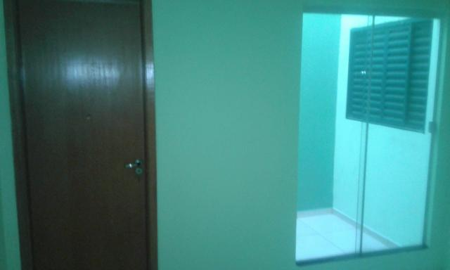 Casa 3 Dormitórios sendo 1 Suíte - Foto 9