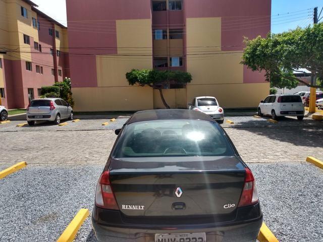 Vendo carro completo 1.6 ZAP * - Foto 3