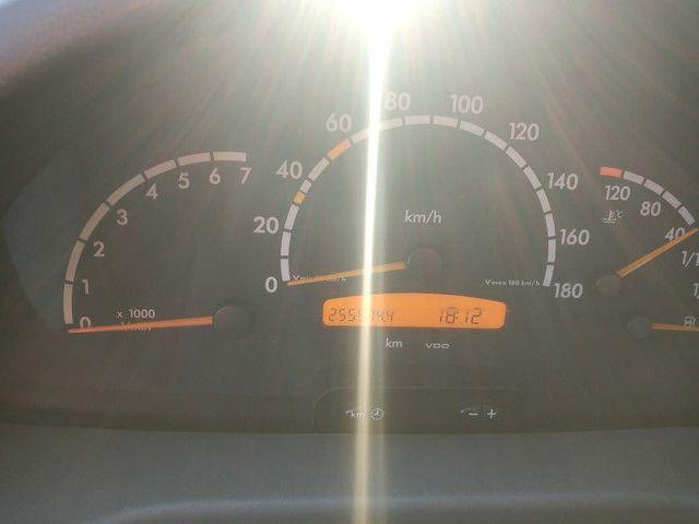Sprinter 313 CDI 2012  - Foto 5