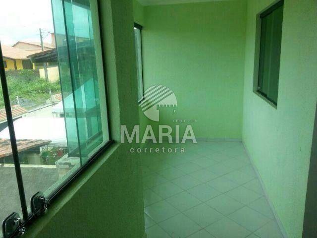 Apartamento em gravatá/ Ref:2897 - Foto 2