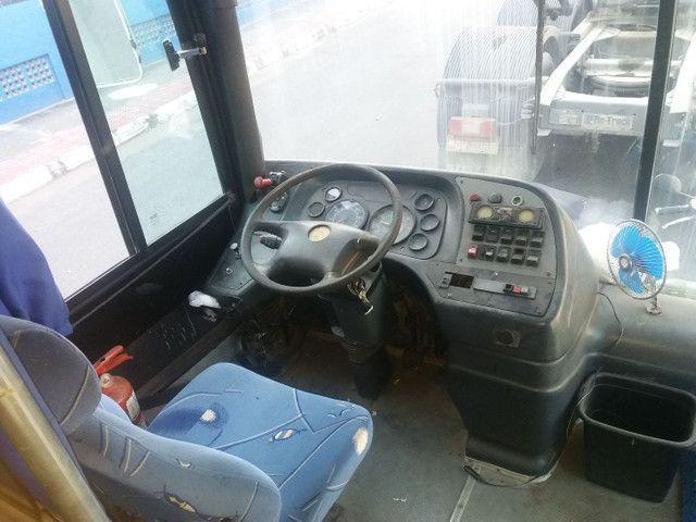 Ônibus Marcopolo, Ano2020 - Foto 6
