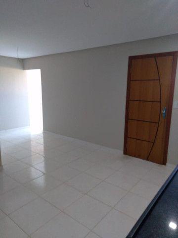 Apartamento 3/4, 1 suíte, 150m² - São Caetano - Foto 2