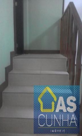 Apartamento para Venda em Araruama, Iguabinha, 2 dormitórios, 2 banheiros - Foto 8
