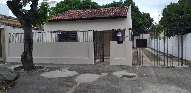 Casa no Heliópolis VENDE OU ALUGO! - Foto 9