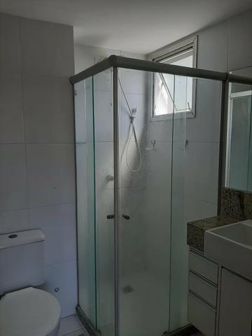Apartamento 3/4 Costa Azul Aluguel - Foto 16