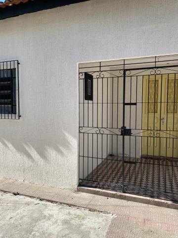 Casa no Heliópolis VENDE OU ALUGO! - Foto 5