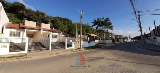 Casa Geminada no Parque Guarani - Foto 2