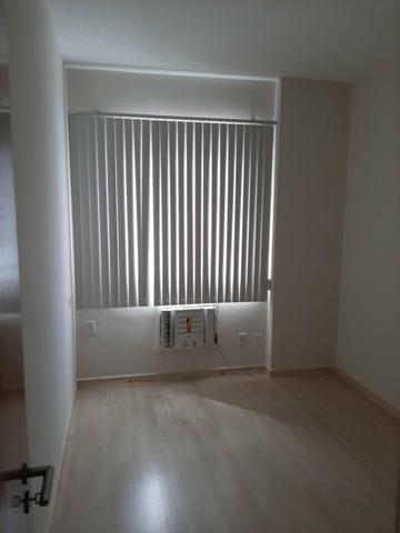 Apartamento 3/4 Costa Azul Aluguel - Foto 14