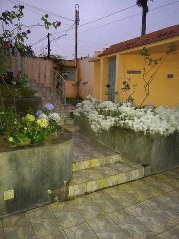 Casa No Heliopólis Residencial ou Comercial em Garanhuns! - Foto 4