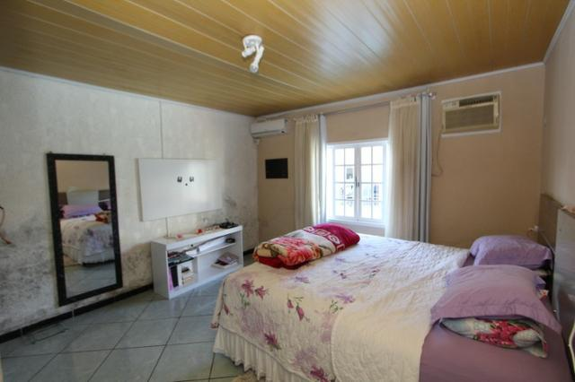 Alugo casa mobiliada com piscina para 10 pessoas - Foto 12