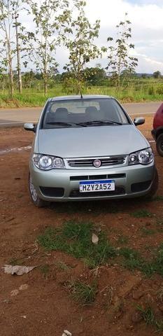 Fiat palio fare economy ano 2010.2010