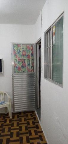Kitnet mobiliada Olinda-Amparo - Foto 8