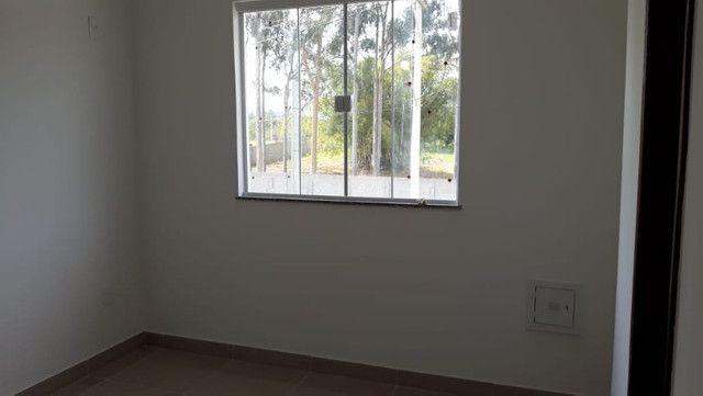 Lindíssima casa em Pindobas com 3 quartos! - Foto 18