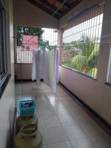 Linda mansão no centro de Castanhao por 1.800.000,00 - Foto 17