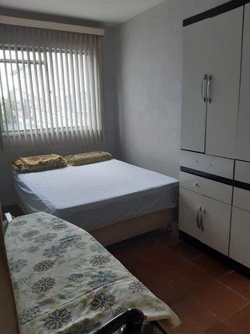 Baixou, apartamento 2/4 Colina Azul, - Foto 12