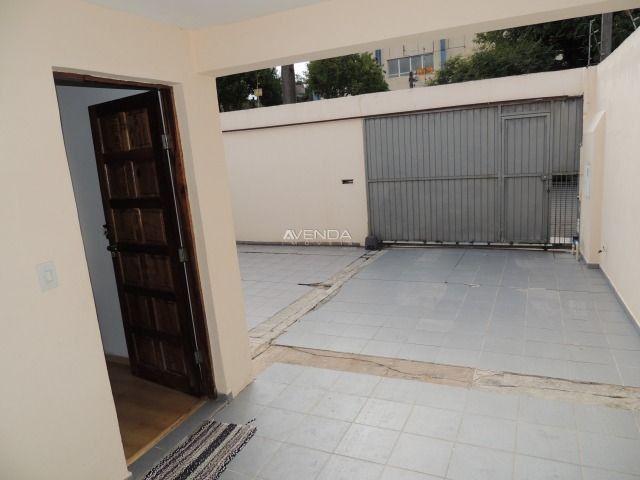Casa térrea em ótima localização, contendo 3 dormitórios sendo 01 suíte - Foto 8