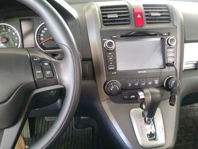 Honda CRV 2010 - Foto 9