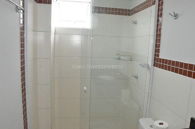 Apartamento para Locação Córdoba - Foto 4