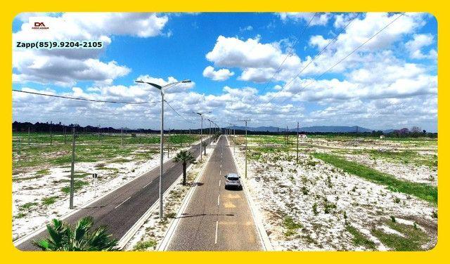 Loteamento Terras Horizonte $@#$ - Foto 14