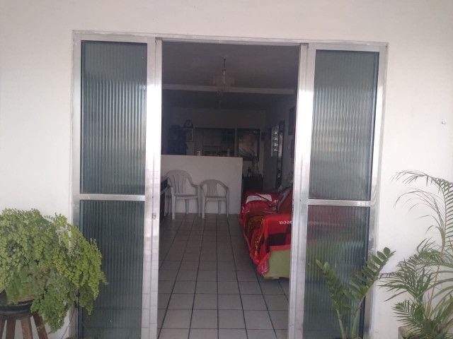 Vende Casa Sucupira - Foto 14