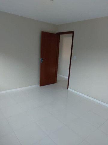 Apartamento 3/4, 1 suíte, 150m² - São Caetano - Foto 4