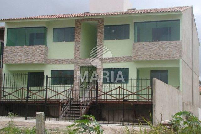 Apartamento em gravatá/ Ref:2897