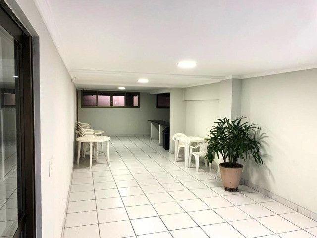 Apartamento 2 Qts no Ed Diego Velazquez- Jardim Camburi por R$ 430.000 - 65m² - Foto 11
