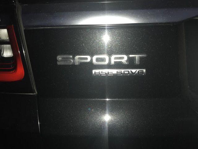 Ranger rover Sport HSE - Foto 2