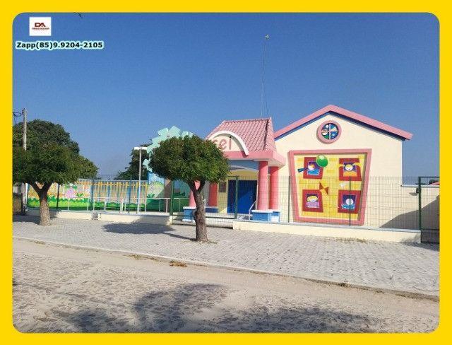 Loteamento Terras Horizonte $@#$ - Foto 6
