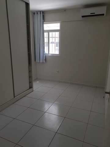 Oportunidade! Apartamento à venda no Expedicionários - Foto 7