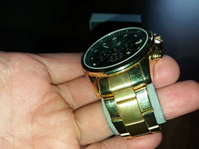 Relógio citizen  - Foto 4