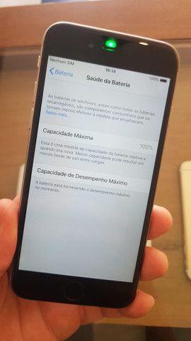 IPhone 6G 16G - Foto 5