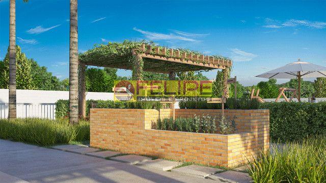 """Lançamento """"Residencial Parque dos Ipês"""", Ourinhos/SP - Consulte-nos - Foto 5"""