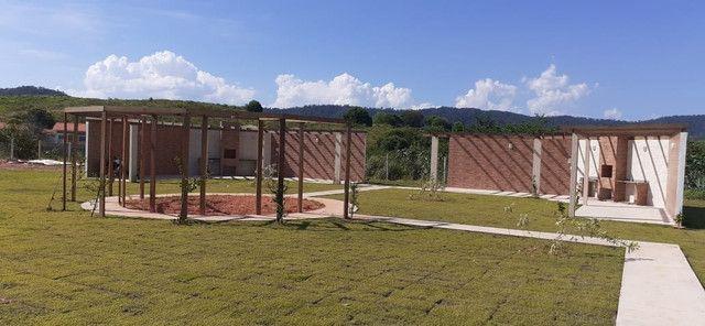O Condomínio Dom Village Residencial está imperdível e fica próximo do Centro de Maricá - Foto 9