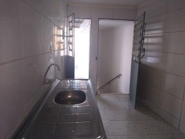 Vende Casa Sucupira - Foto 16