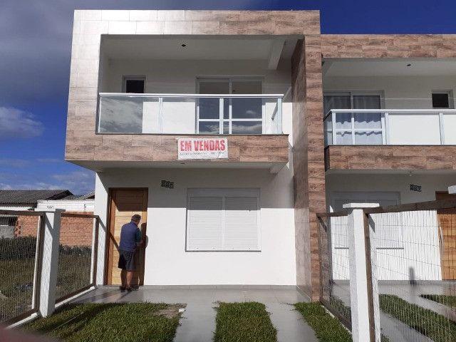 Duplex ao lado do mar! 2 dormitórios c/ suíte