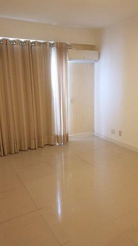Apartamento na Barra da Tijuca, 3 Quartos, 1 Suíte, 152 m², 2 Aptos por Andar - Foto 8