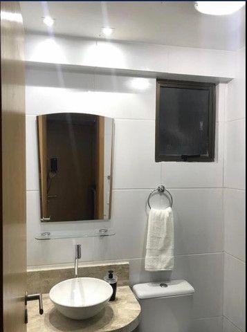 Apartamento // Flat// Diária // Temporada // Candeias - Foto 8