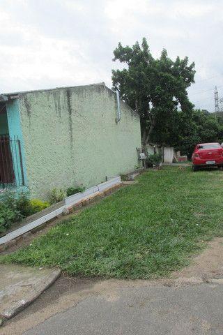 Casa em Viamão / Jari - Foto 5