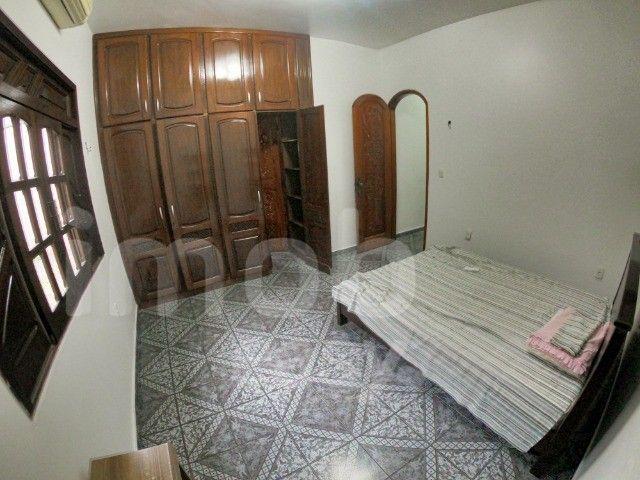 Casa c/4 quartos para Alugar - Petrópolis  - Foto 6