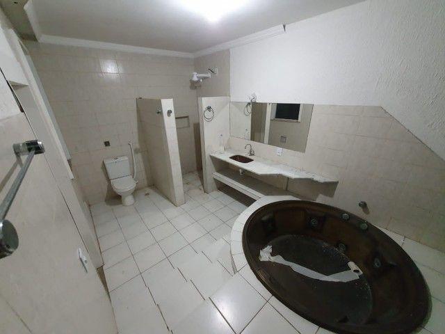 Casa para aluguel tem 280 metros quadrados com 3 quartos em Icaraí - Caucaia - CE - Foto 17