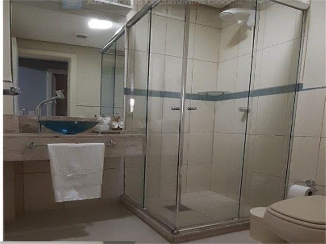 Apartamento à venda com 2 dormitórios em Jardim botânico, Porto alegre cod:REO563809 - Foto 15