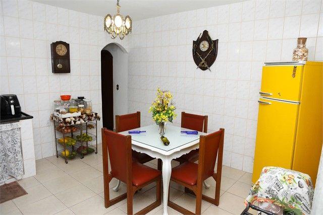 Casa à venda com 4 dormitórios em Praia das gaivotas, Vila velha cod:REO471772 - Foto 12