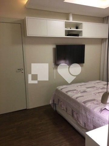 Apartamento à venda com 2 dormitórios em Jardim carvalho, Porto alegre cod:REO431041 - Foto 13