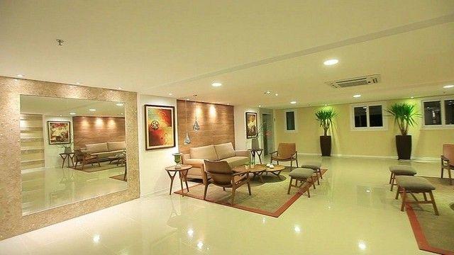 Apartamento com 4 dormitórios à venda, 164 m² por R$ 1.320.000,00 - Guararapes - Fortaleza - Foto 16