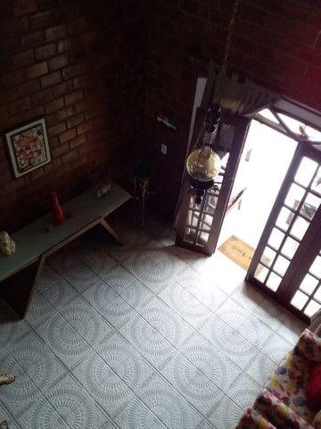 Casa em condomínio 5 quartos km 6 a 1km da pista  - Foto 4
