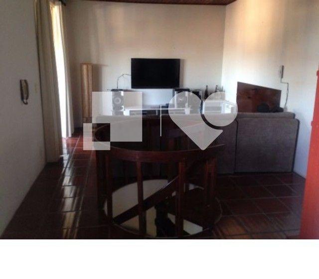 Apartamento à venda com 2 dormitórios em Jardim do salso, Porto alegre cod:REO424979 - Foto 8