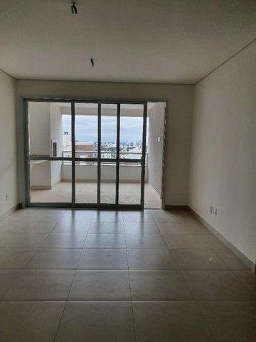 Apartamento Novo Edifício Essenza - Foto 3