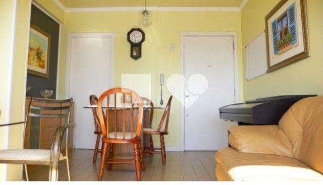 Apartamento à venda com 2 dormitórios em Santo antônio, Porto alegre cod:REO424284 - Foto 7