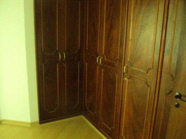 Apartamento para alugar com 4 dormitórios em Alto da boa vista, São paulo cod:REO248081 - Foto 12
